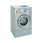 primus стиральная машина инструкция